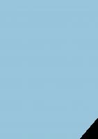 CC093 - Turquoise Haze